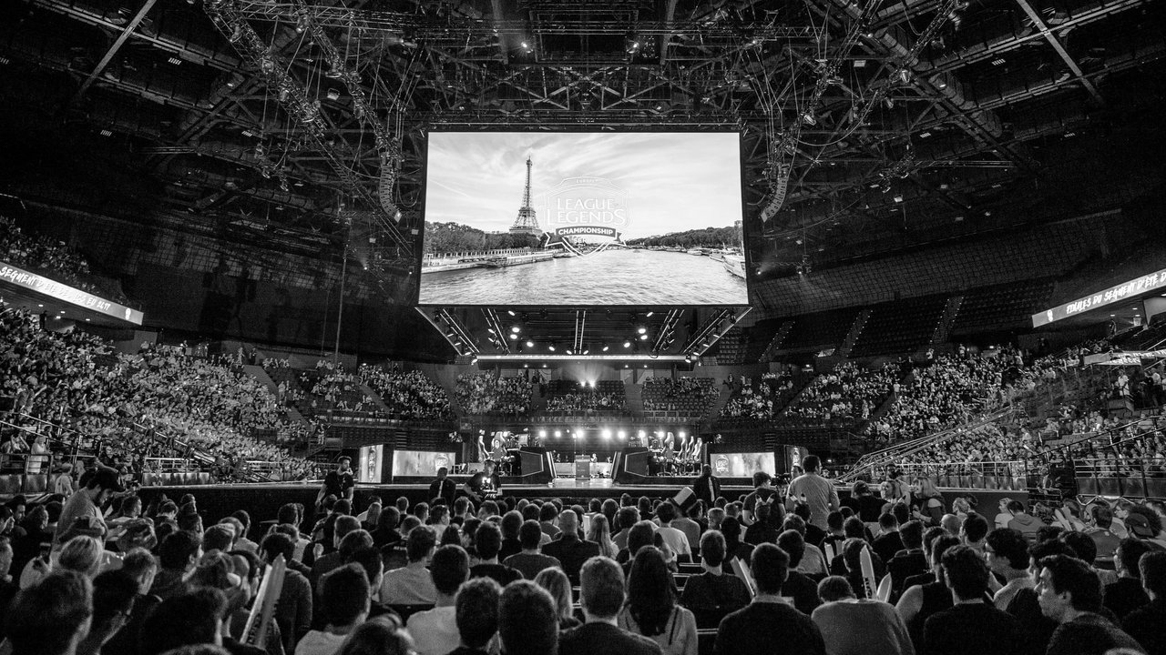 cover letter for riot games - op ed former h2k manager 39 s letter to riot players and