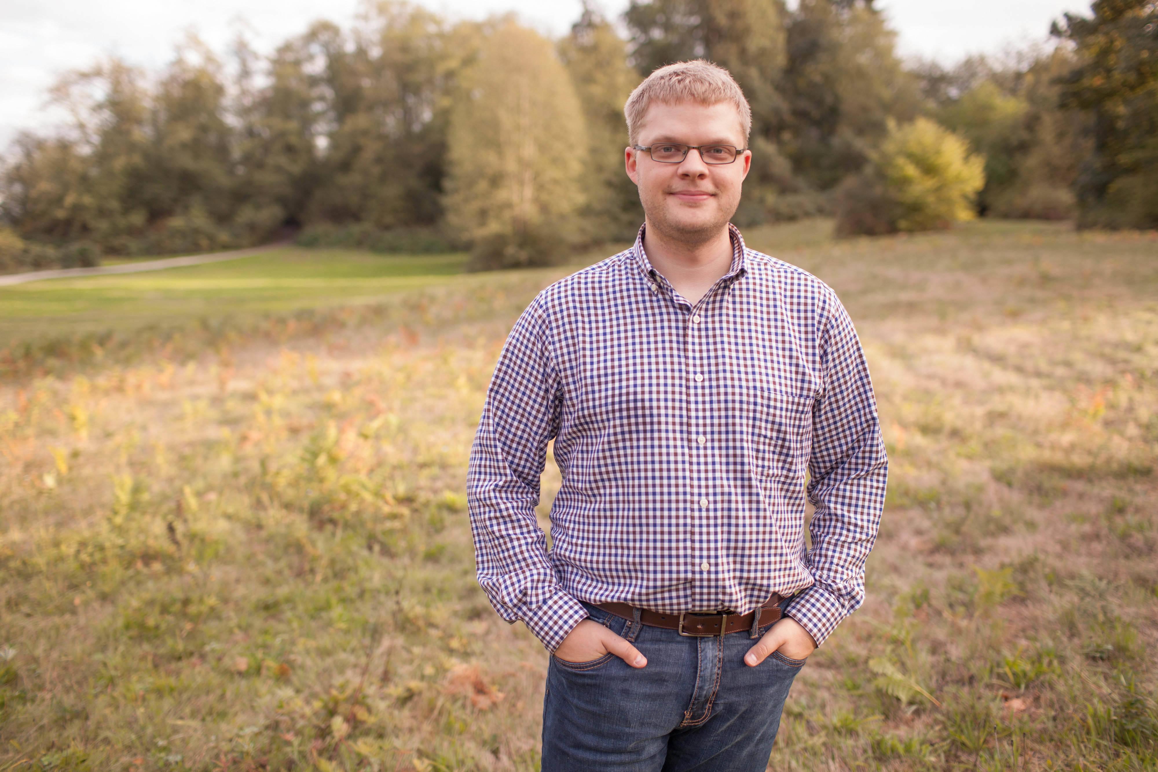 Tim Sevenhuysen profile